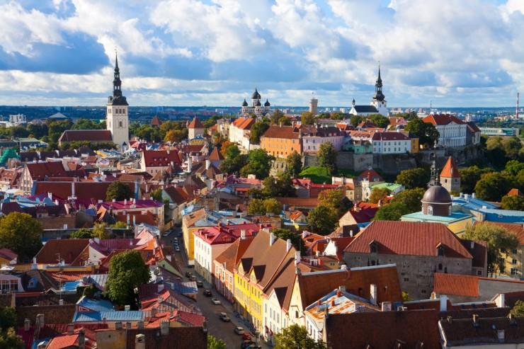 estoniaaaa