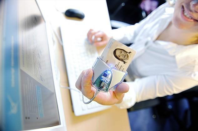 e-voting-in-estonia